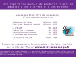 Fly  verso ATELIER MASSAGE 15x10.eps