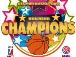 champions-2012