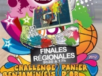 finales-regionales-challenge-et-panier