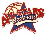 logo-all-star-1