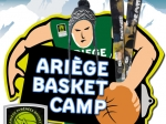 logo-stage-basket-winter