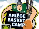 logo-stage-basket-winter