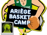 logo-stage-basket