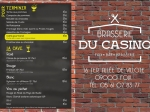 Carte Brasserie Casino recto.eps