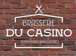 Carte com Brasserie Casino recto.eps