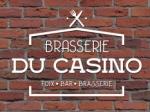 Carte com Brasserie Casino recto.eps