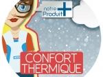 Femme-confort-thermique