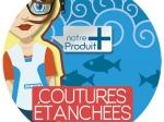 Femme-coutures-etanchees