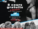 Expobanner DECATHLON.eps