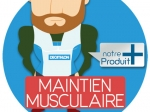 Homme-maintient-musculaire
