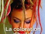 Affiche coloration MV