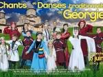 Affiche-danse-georgie
