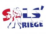 Logo-sals'ariège-petit