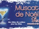 muscat-de-noel