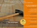 A4 HHP artisans V.eps