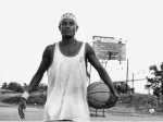 basket-diego