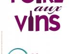 Foire aux vins Utile.eps