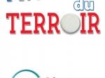 Produits du terroir.eps
